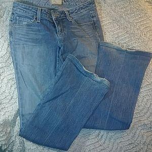 Paige Denim size 26 Jeans